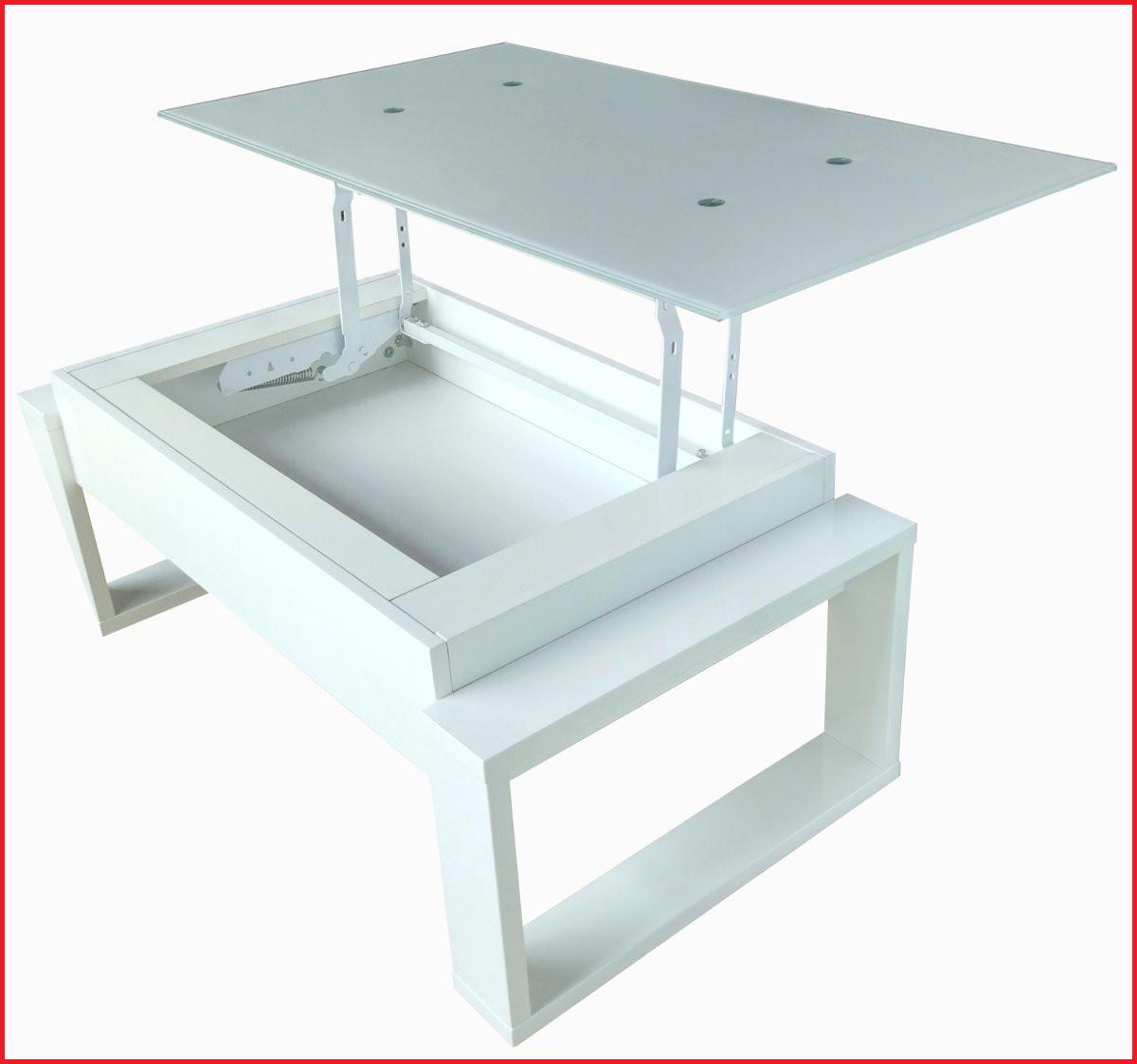 Mesas De Centro Elevables Conforama E9dx Mesa Elevable Y Extensible Conforama Mesa De Centro Elevable