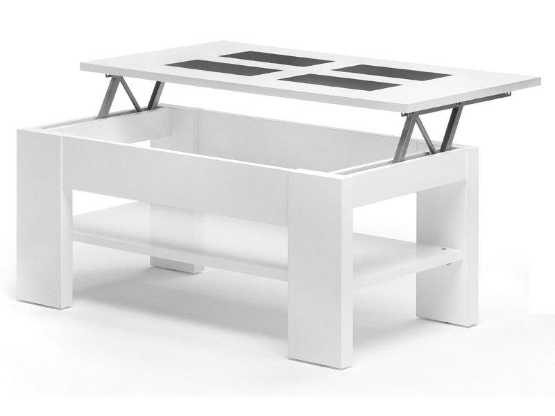Mesas De Centro Elevables Conforama S1du Decoracion Mueble sofa Centro De Mesa Salon