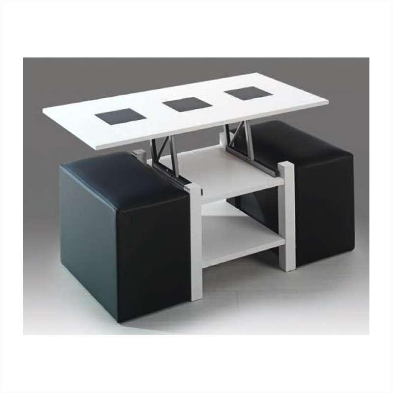 Mesas De Centro Elevables Conforama X8d1 Mesa De Centro Elevable Y Extensible Escritorio Abatible Conforama