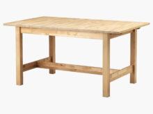 Mesas De Centro Elevables Ikea