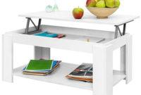 Mesas De Centro Elevables Ikea Budm ð ã Mesa Cristal Extensible Ikea Y Similares ã â Catalogo