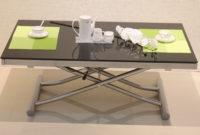 Mesas De Centro Elevables Ikea Drdp Macau Amazing Versatility Lift Telescopic Folding Table
