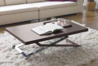 Mesas De Centro Elevables Ikea Etdg Decoracion Mueble sofa Mesa De Centro Elevable Y Extensible