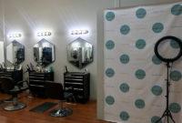 Mesas De Centro Elevables Ikea Nkde Mesas Auxiliares Salon Elevables New Mesa Salon Mesa De