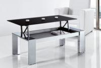 Mesas De Centro Elevables Ikea Y7du Prar Ofertas Platos De Ducha Muebles sofas Spain