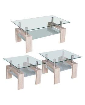 Mesas De Centro J7do Viu Muebles Mesas De Centro