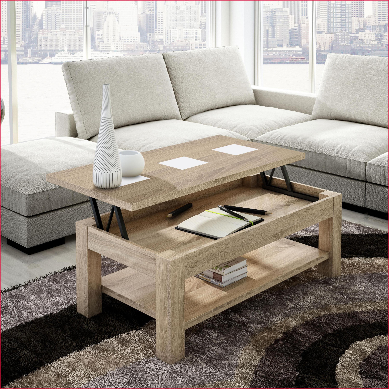 Mesas de centro originales stunning esta es una moderna for Mesas de centro modernas y baratas