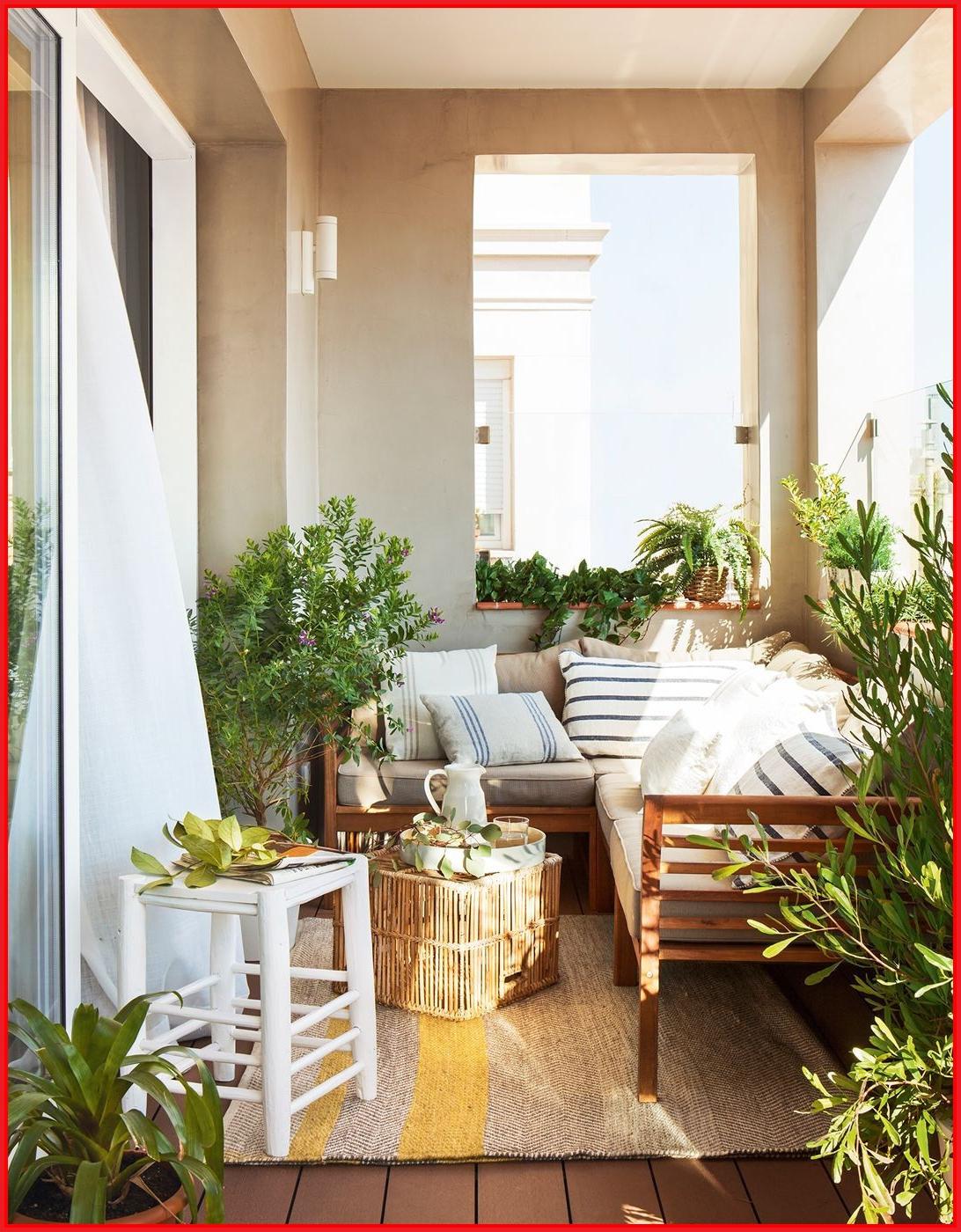 Mesas De Centro Pequeñas 3id6 Mesas Para Terrazas Pequeà as Muebles Para Terrazas Pequeas