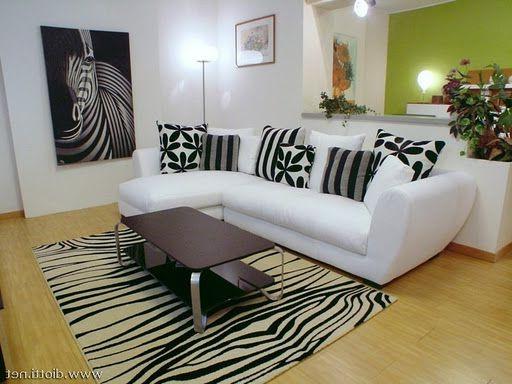Mesas De Centro Pequeñas Dddy Pinturas Para Salas Cautivante Color Colores De Pintura Sala Estar