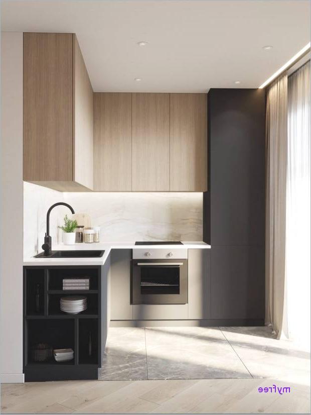 Mesas De Centro Pequeñas Gdd0 Mesas Para Cocinas Pequeà as 21 Elegante Mesas De Centro Pequeas