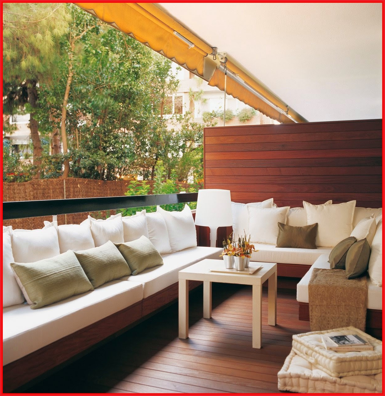 Mesas De Centro Pequeñas Jxdu Mesas Para Terrazas Pequeà as Muebles Para Terrazas Pequeas