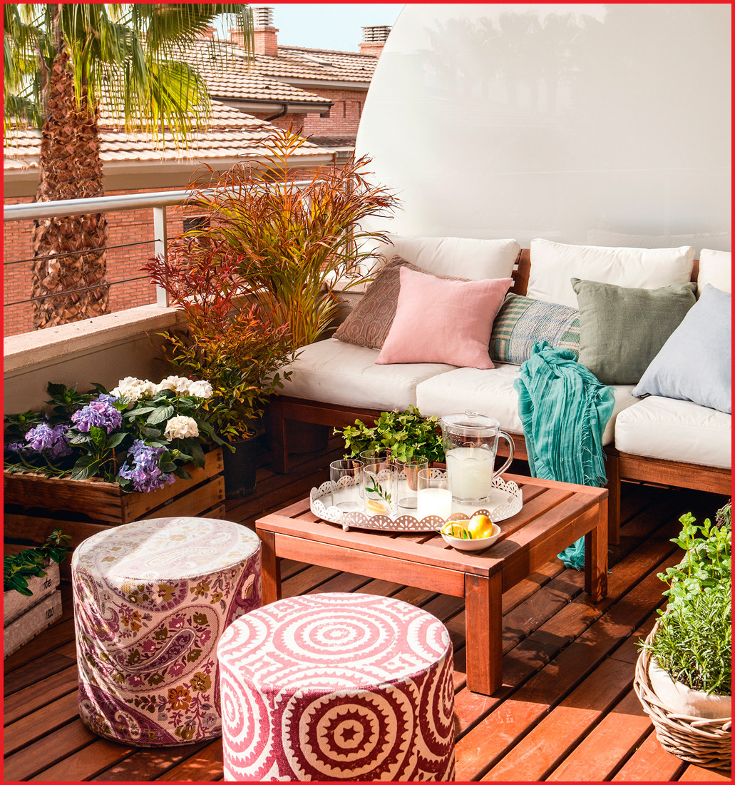 Mesas De Centro Pequeñas U3dh Mesas Para Terrazas Pequeà as Hermosa Muebles Para Terrazas