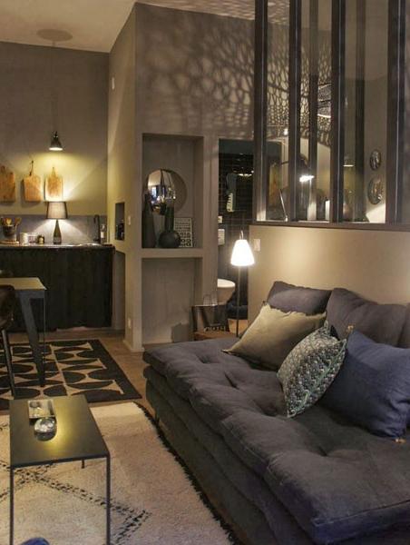 Mesas De Centro Pequeñas X8d1 El Blog De original House Muebles Y Decoracià N De Estilo asiatico Y