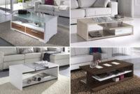 Mesas De Centro Salon 8ydm Mesas De Centro Con Tapa Elevable Quà útiles Pueden Ser