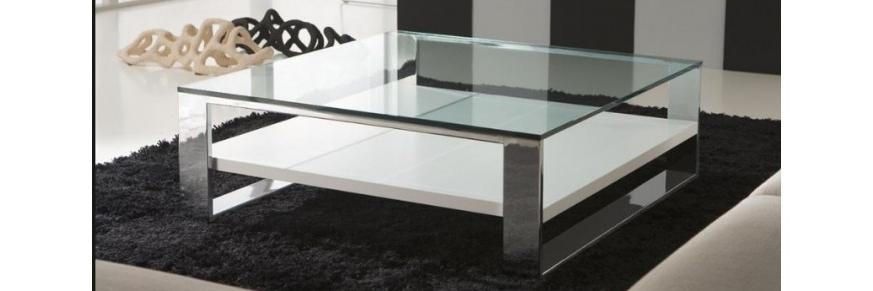 Mesas De Centro Salon Drdp Mesas Centro Muebles Baratos Online