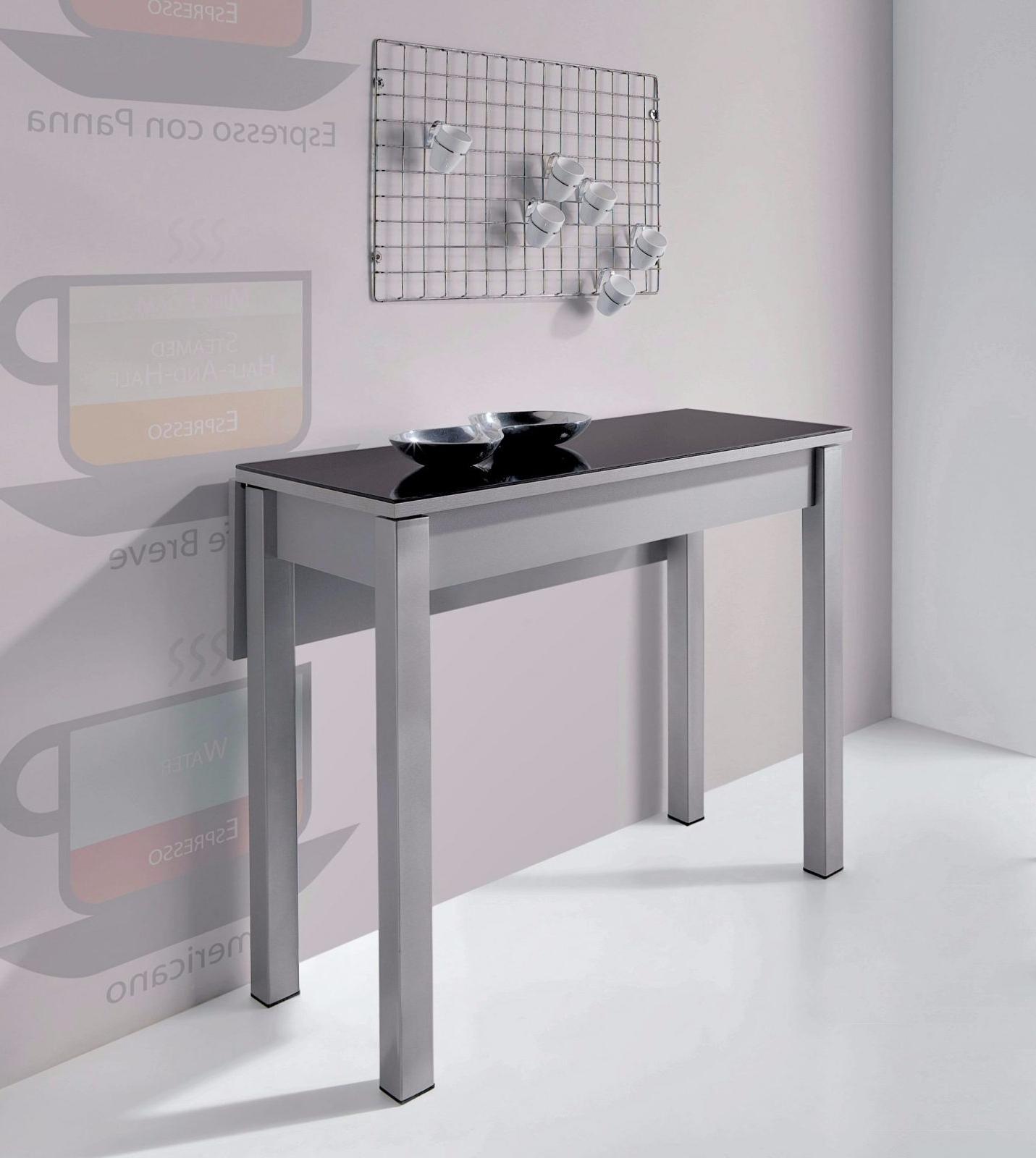 Mesas De Cocina Abatibles 0gdr Mesa De Cocina Plegable Muebles Industria Barcelona