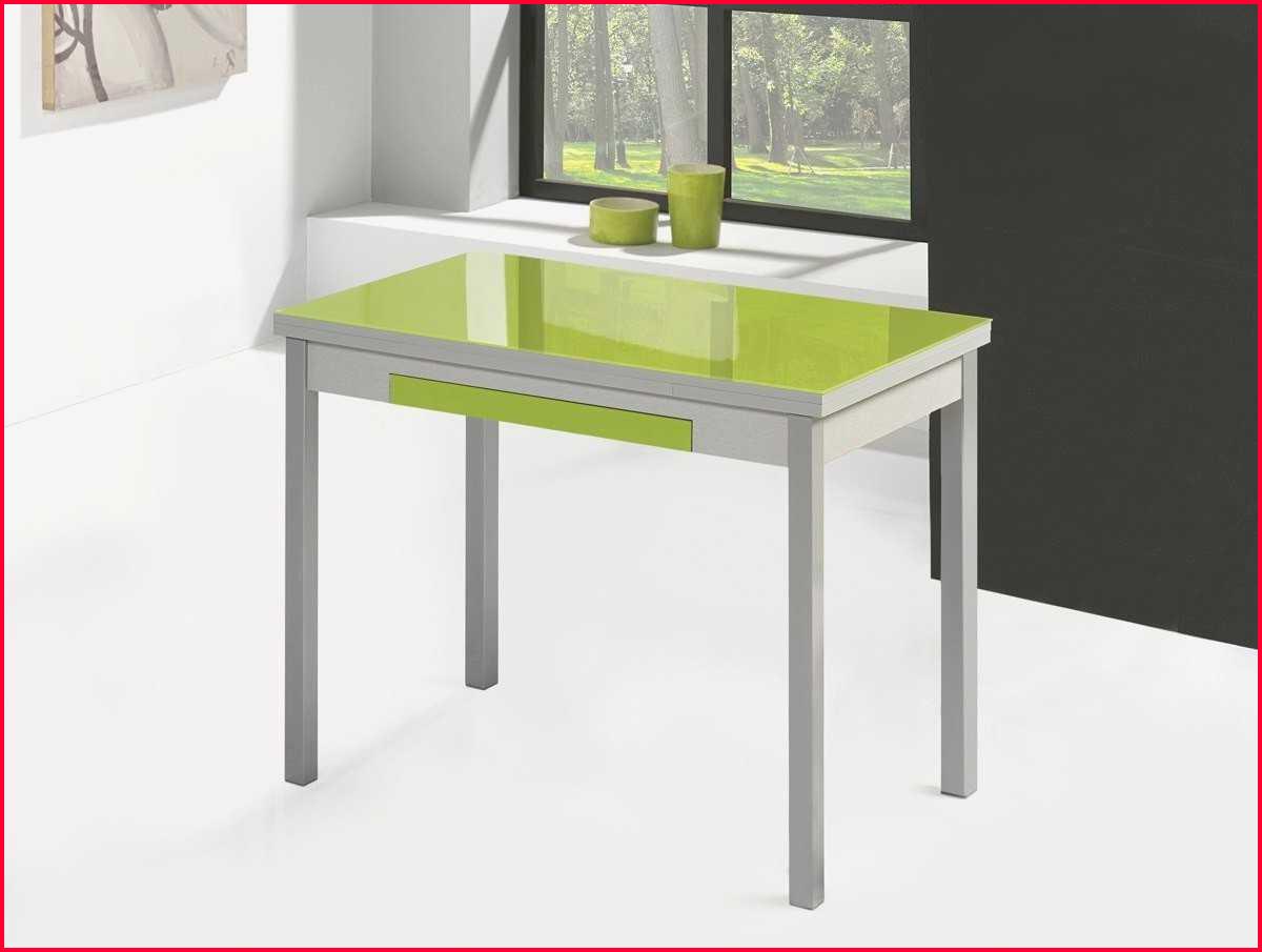 Mesas De Cocina Abatibles E9dx Mesas De Cocina Abatibles Mesas Para La Cocina Diseno De