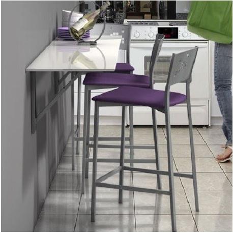 Mesas De Cocina Abatibles Etdg Mesa De Cocina Plegable Diseà O Muebles Y Plementos Para