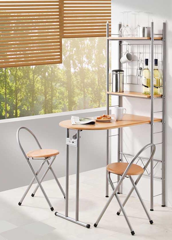 Mesas De Cocina Abatibles Etdg Mesas De Cocina Plegables Extensibles Modernas Y Baratas