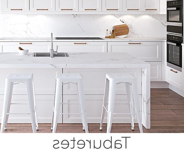 Mesas De Cocina Altas Dddy Mesas De Cocina Muebles El Corte Inglà S