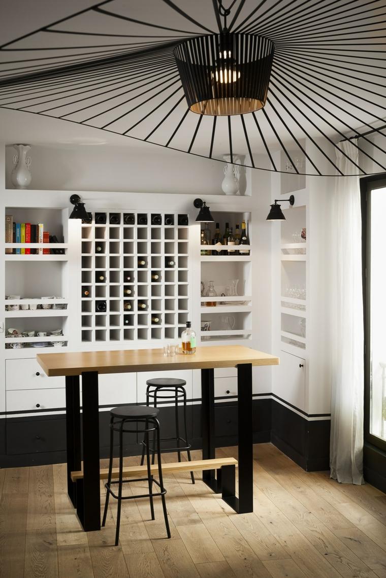 Mesas De Cocina Altas J7do Mesas De Cocina O Edor Las Ideas De Los Mejores