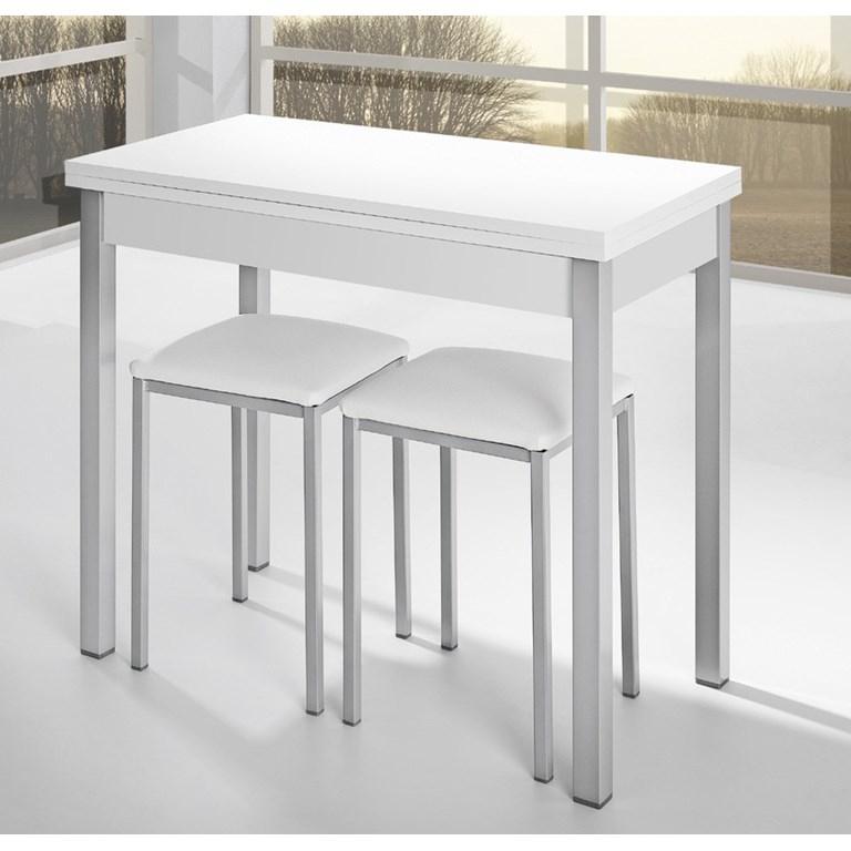 Mesas De Cocina Altas S5d8 Mesas De Cocina Muebles De Cocina