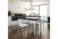 Mesas De Cocina Altas Thdr Conjuntos Mesas Y Sillas De Cocina Catà Logo 2019 De