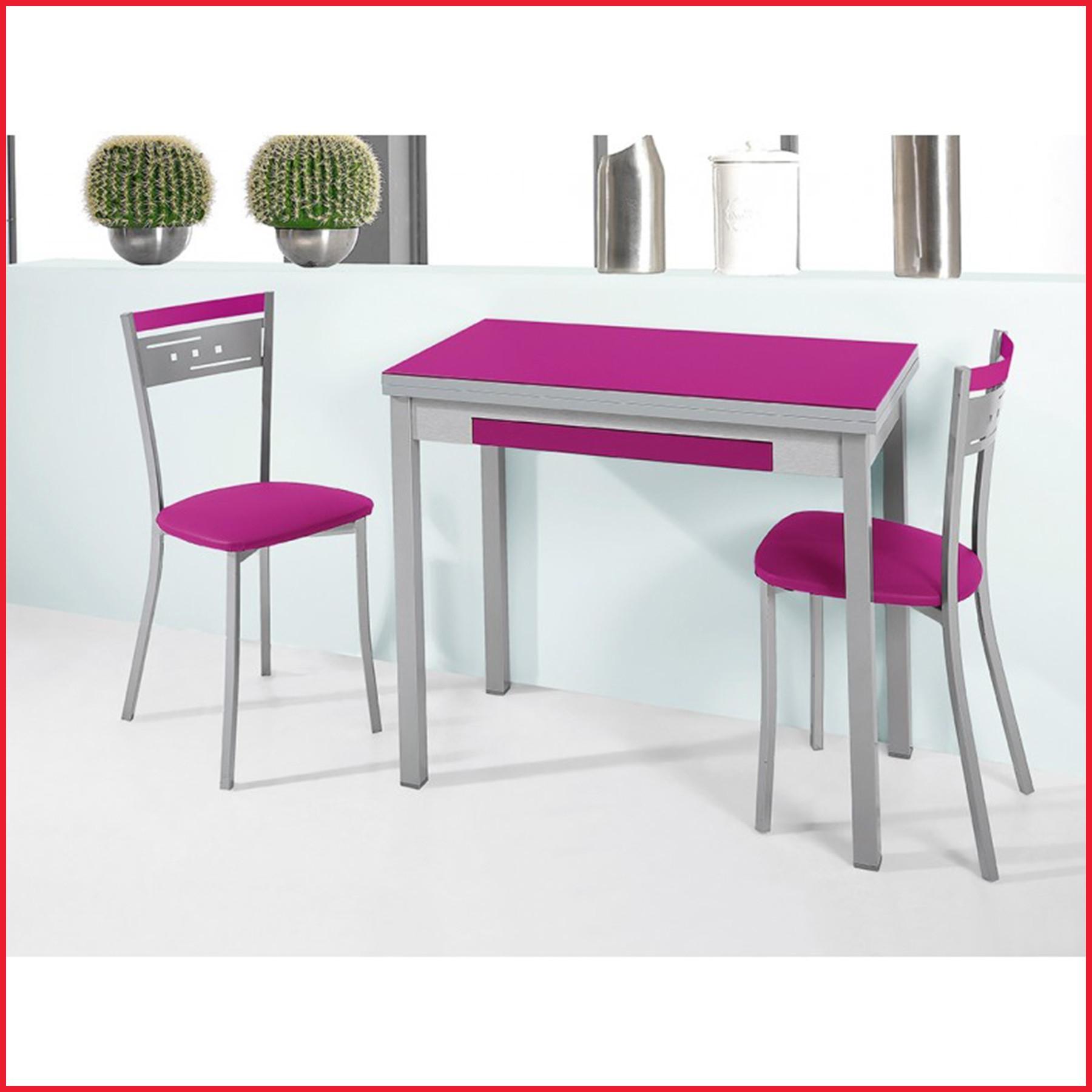Mesas De Cocina Baratas Q5df Mesas De Cocina Muebles Baratos Online ...