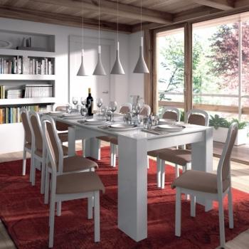 Mesas De Cocina Carrefour D0dg Muebles Mesa De Cocina Mesas Carrefour