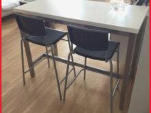 Mesas De Cocina En Ikea