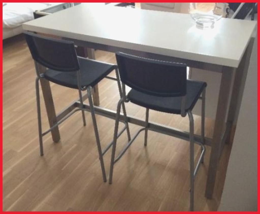 Mesas De Cocina En Ikea 8ydm Segundamano Ahora Es Vibbo Anuncios De ...