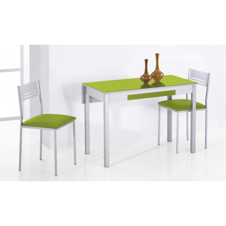 Mesas De Cocina Extensibles Baratas 4pde Mesas De Cocina Muebles De Cocina