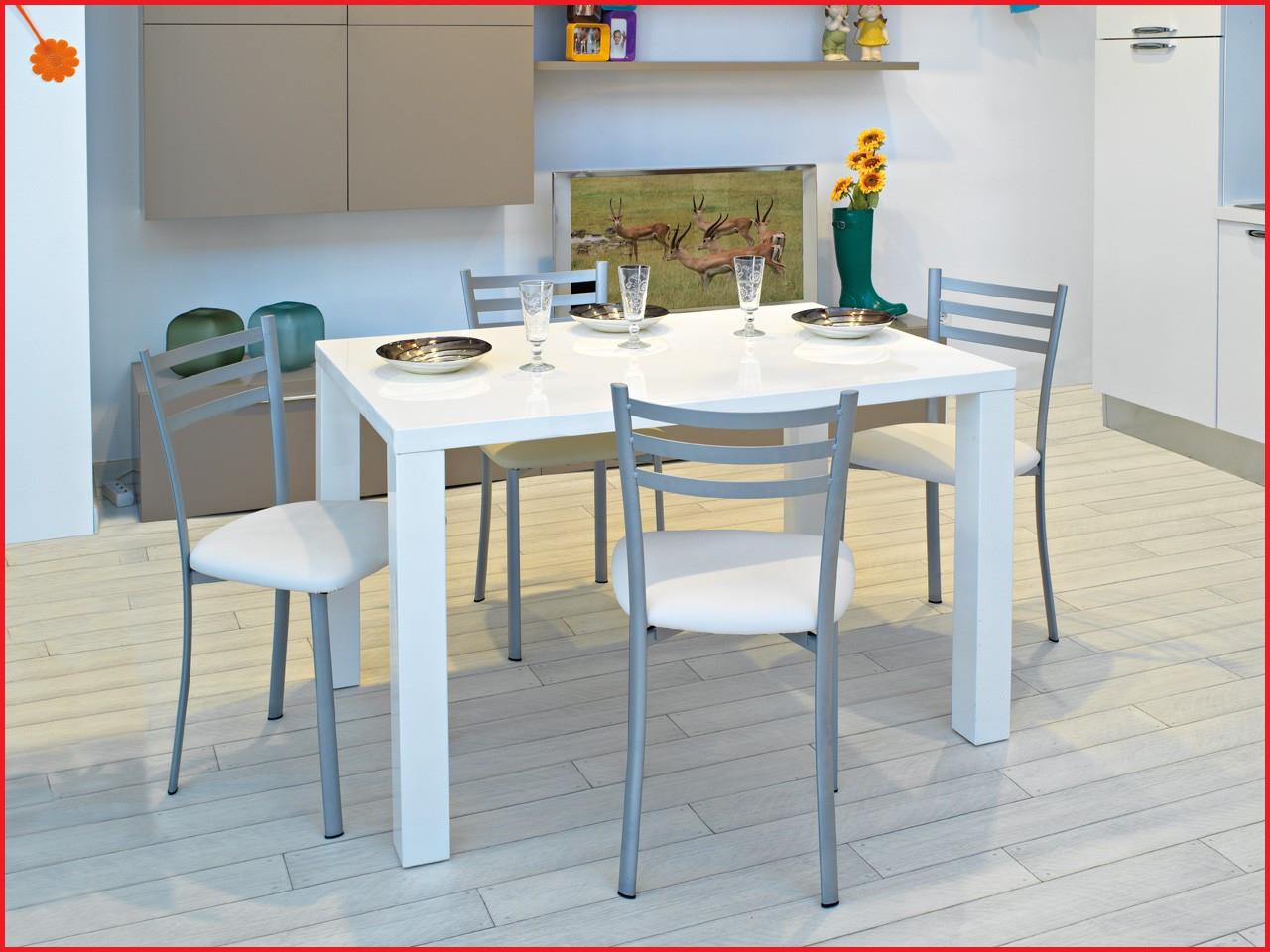 Mesas De Cocina Extensibles Baratas Budm Mesa Cocina Cuadrada Mesas De Cocina Baratas Y Mesas De
