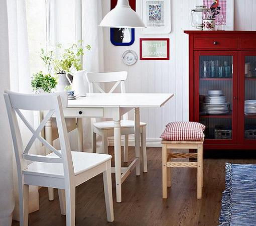 Mesas De Cocina Extensibles Baratas Fmdf 5 Mesas De Cocina Ikea Baratas Extensibles De Madera