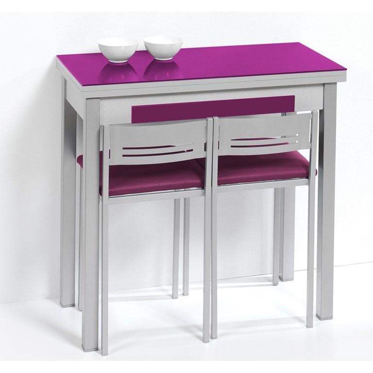 Mesas De Cocina Extensibles Baratas O2d5 Mesas De Cocina Muebles De Cocina