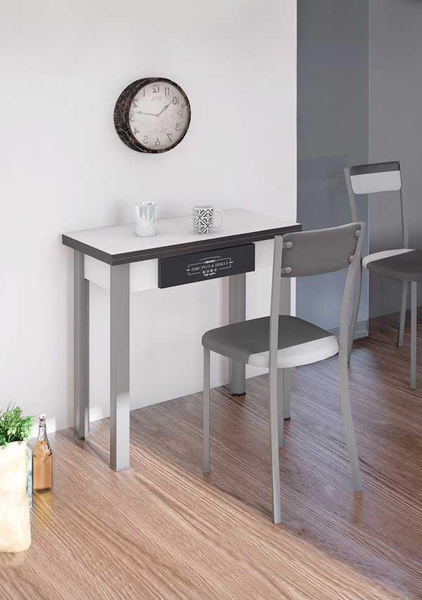 Mesas De Cocina Extensibles Baratas Q5df Mesas De Cocina Plegables Extensibles Modernas Y Baratas