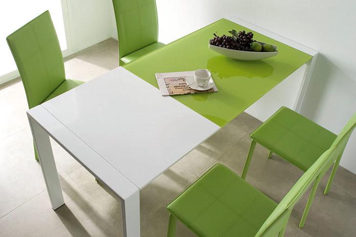 Mesas De Cocina Extensibles Baratas Xtd6 Mesa Cocina Cristal Extensible Encantador Mesa De Cocina Extensible