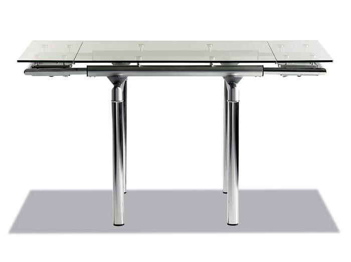 Mesas De Cocina Extensibles Baratas Xtd6 Tienda Decoracià N Muebles De Salà N Edor Mesas De Cocina Y