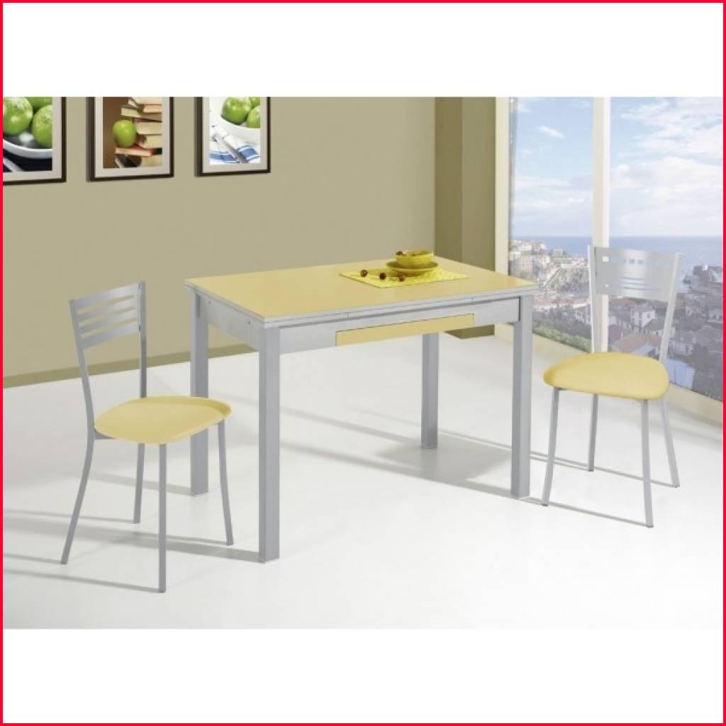 Mesas De Cocina Merkamueble 8ydm Merkamueble Mesas Cocina Mesas De ...
