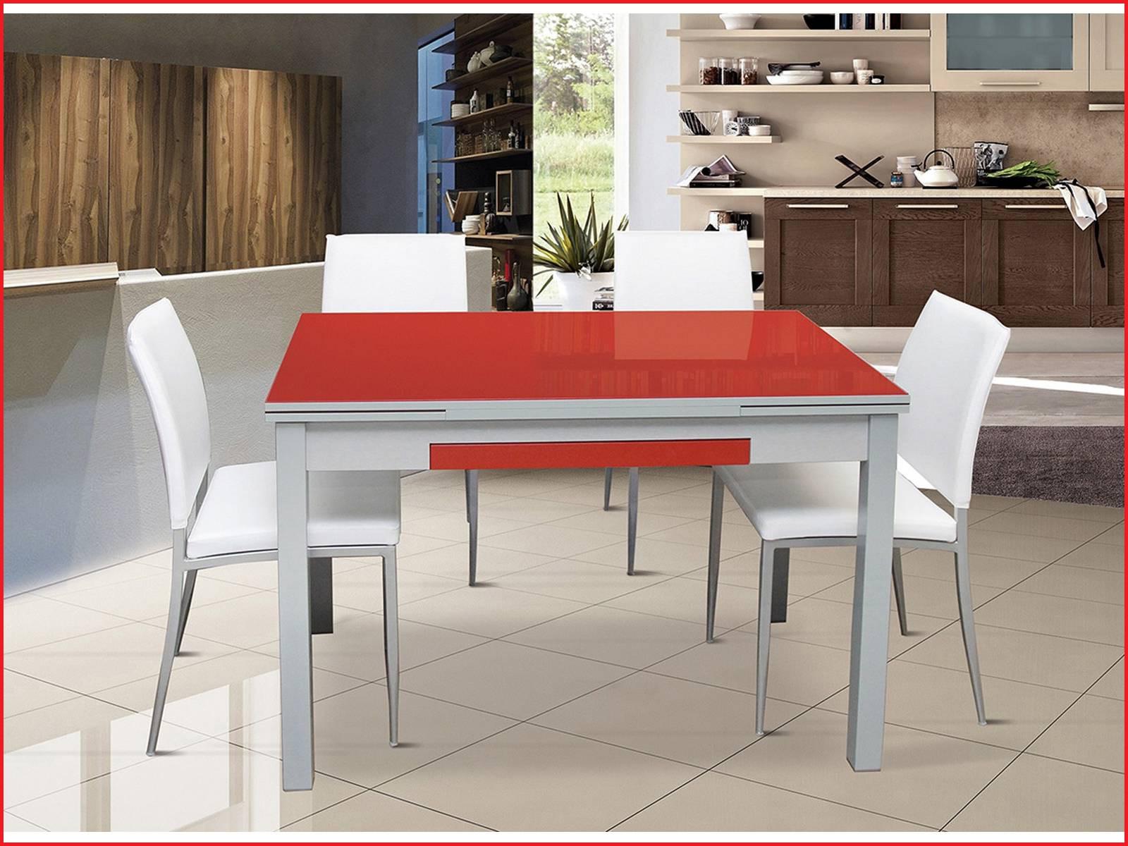 Mesas De Cocina Merkamueble Y7du Mesas De Cocina Merkamueble Mesas Y Sillas De Cocina Catà Logo
