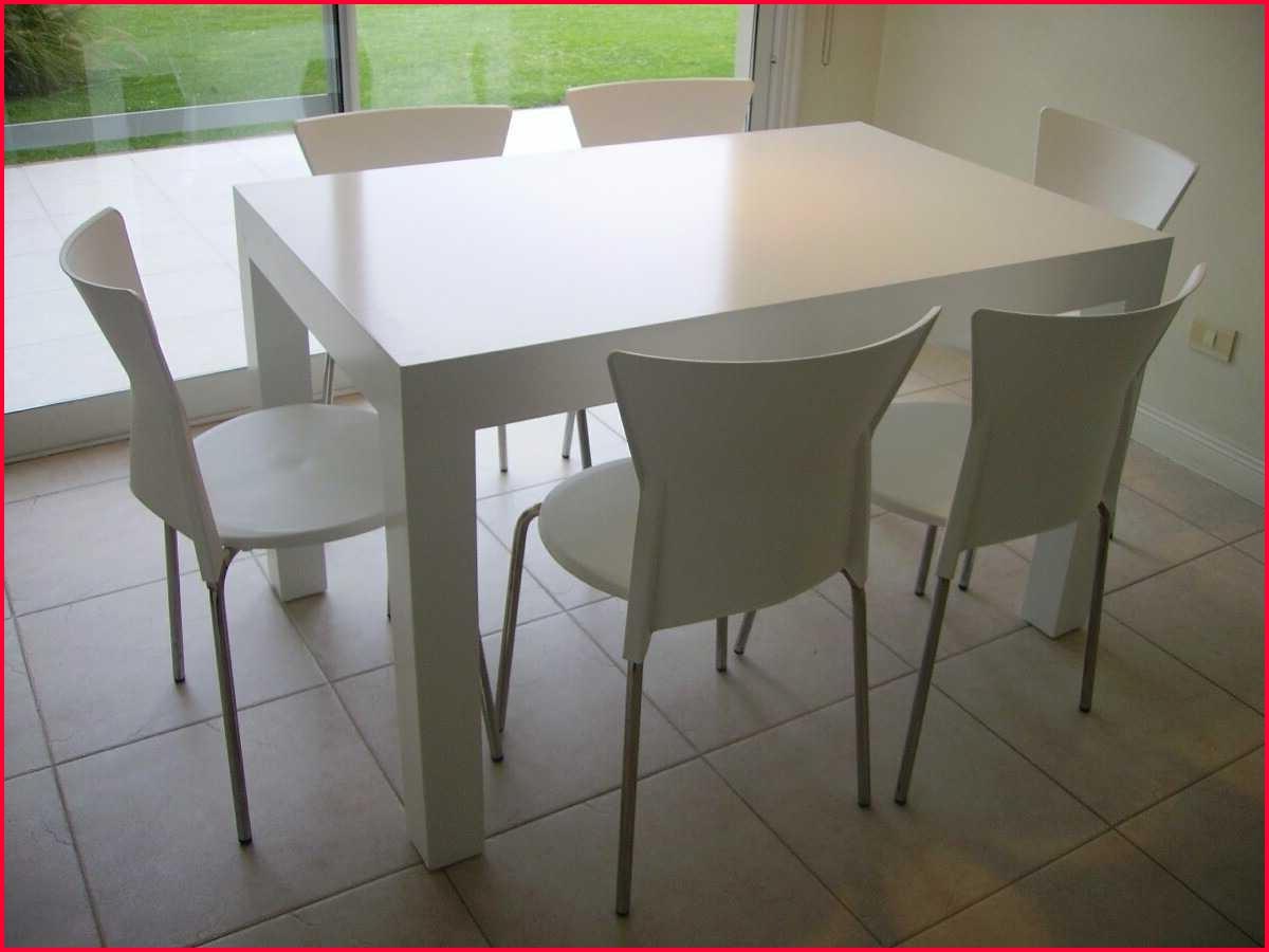 Mesas De Cocina Modernas Q0d4 Mesa De Cocina Moderna H 04 Eva ...