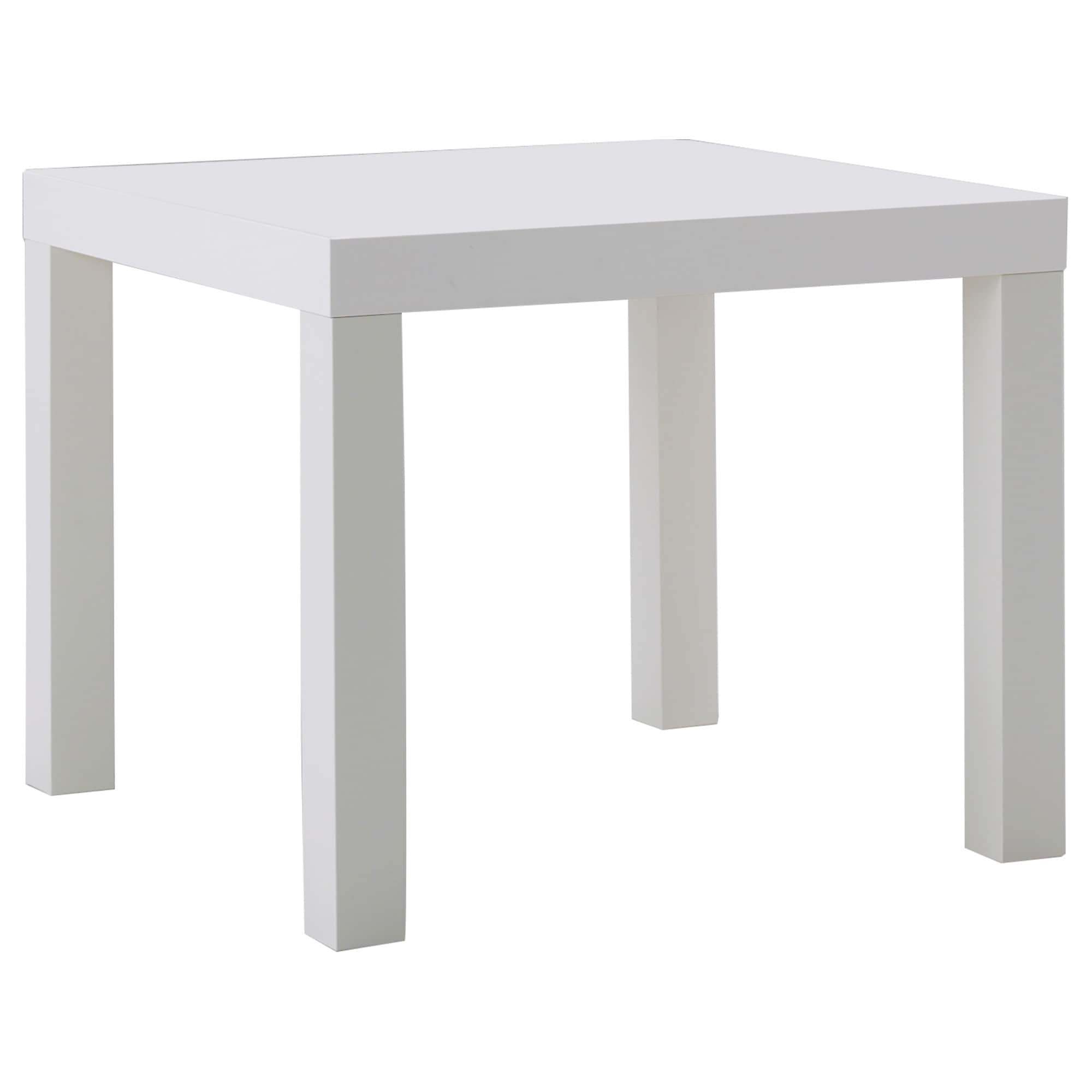 Mesas De Cocina Plegables Ikea 4pde Mesas De Centro Y Mesas ...