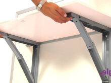 Mesas De Cocina Plegables Ikea