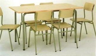 Mesas De Colegio 3id6 Ofertas De Mesas Y Sillas Mobiliario Escolar Para Colegios Mundo