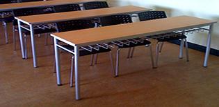 Mesas De Colegio Drdp Muebles Colegios Institutos Muebles Para Bibliotecas