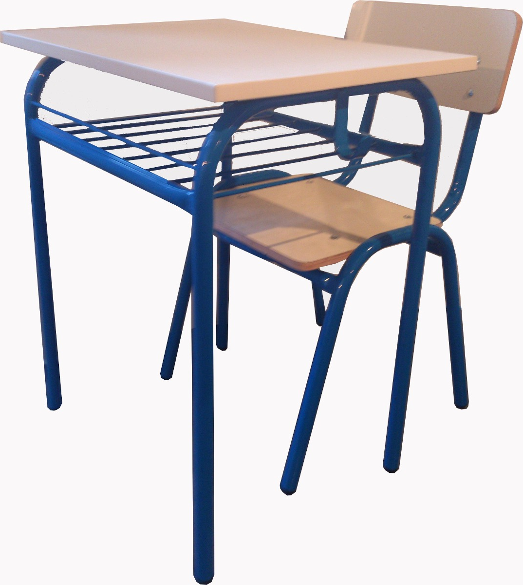 Mesas De Colegio E9dx Juego Silla Y Mesa Pupitre Premium Colegio Universidad 3 150 00