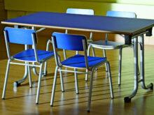 Mesas De Colegio Ffdn Mesas Y Sillas Material Escolar Y Didà Ctico Equipamiento Y