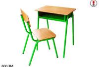 Mesas De Colegio Irdz Mesas Escritorios Pupitres Y Bibiliotecas Para Estudiantes En