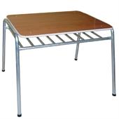 Mesas De Colegio Mndw Muebles Escolares Mesas