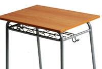 Mesas De Colegio O2d5 Ofertas De Mesas Y Sillas Mobiliario Escolar Para Colegios Mundo